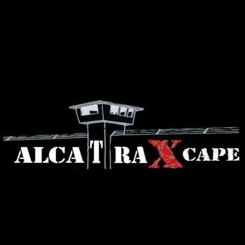 Alcatraxcape