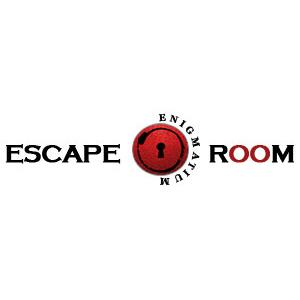 Enigmatium Escape Room Valencia