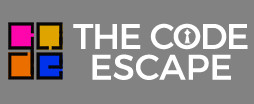 Escape The Code