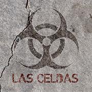 Escape room Las Celdas
