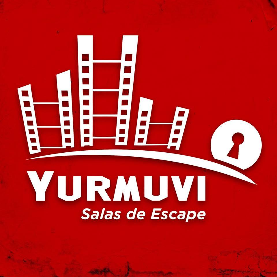 Yurmuvi Gijón