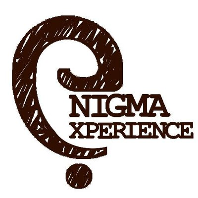 Enigma Experience