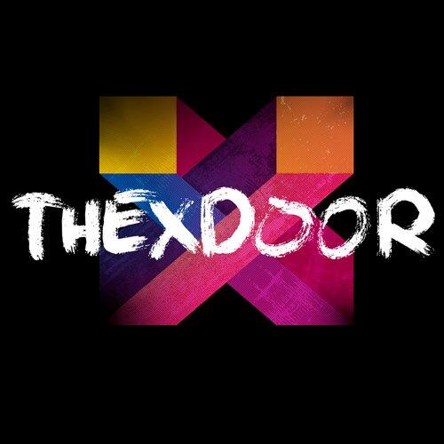 The X-Door Valencia