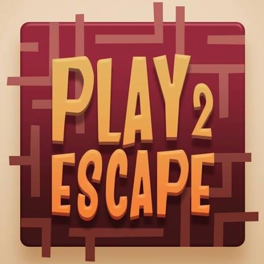 Play2Escape