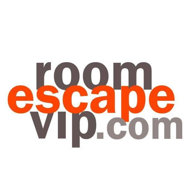 Room Escape VIP