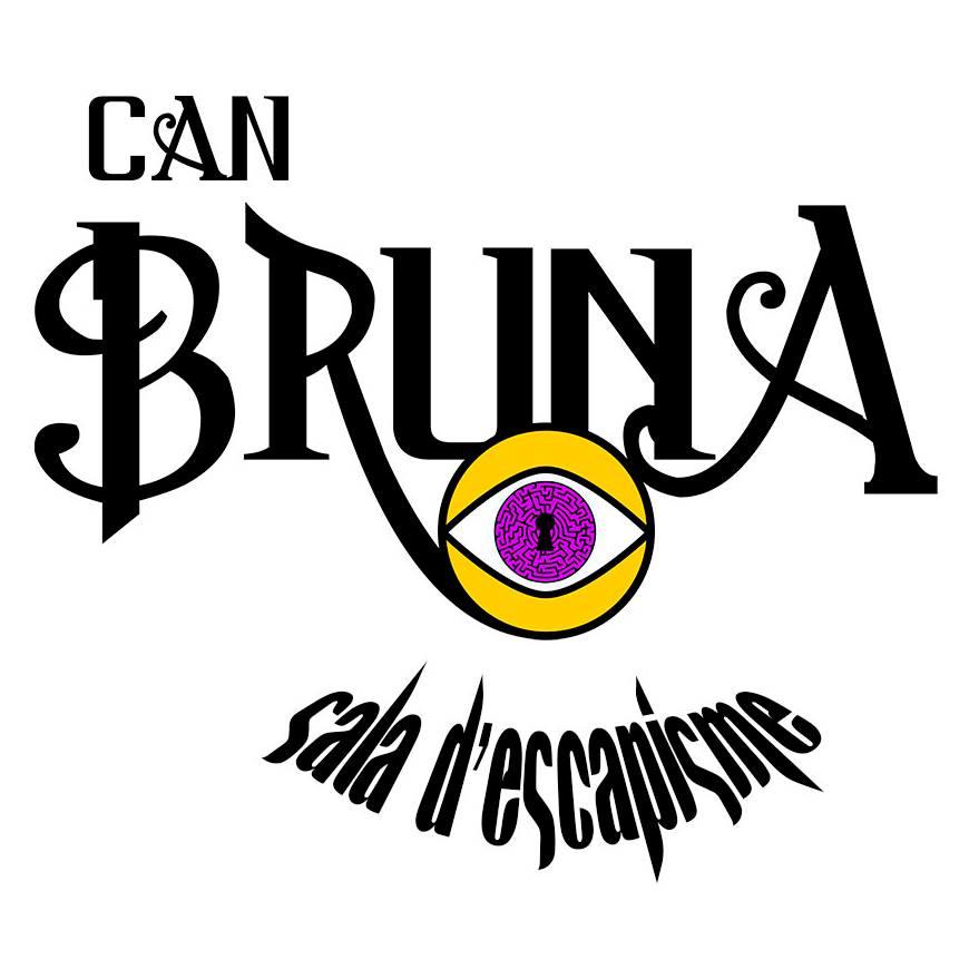 Can Bruna