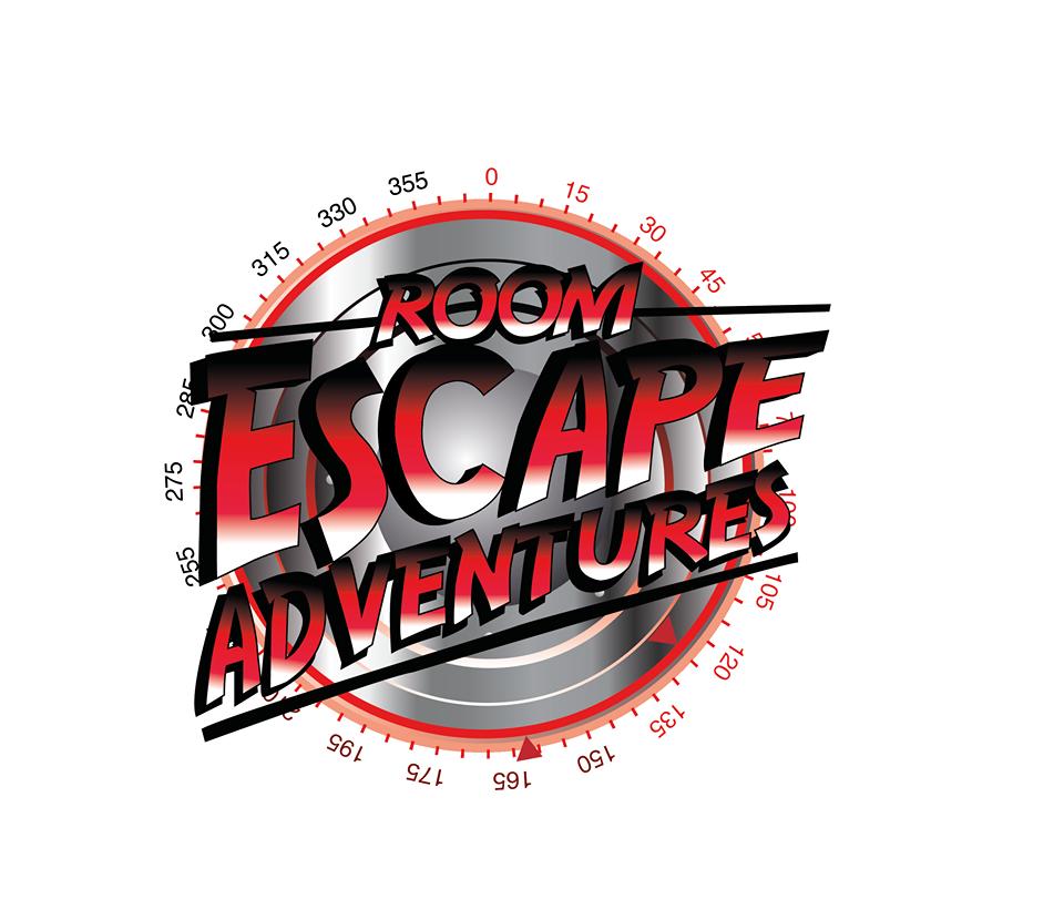 Room Escape Adventures Valencia