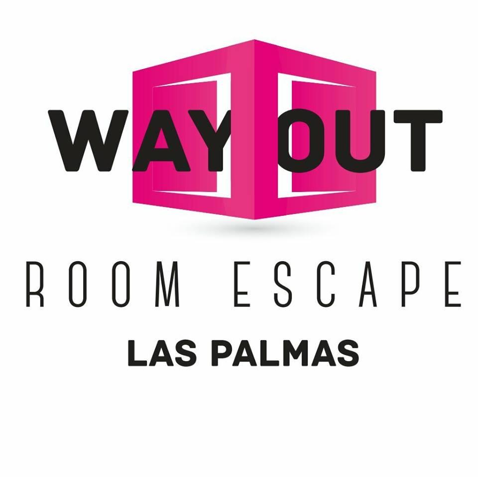 Way Out Las Palmas